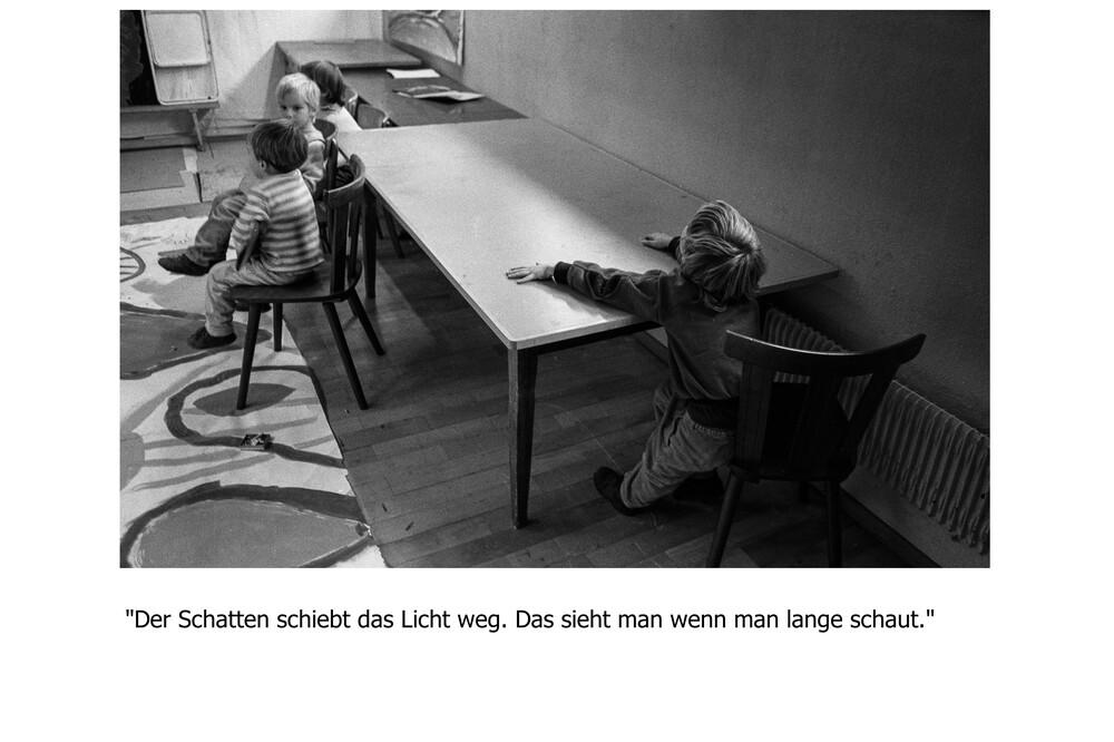 Ruben Schatten Und Licht Jürg Ramseier Fotograf Bern
