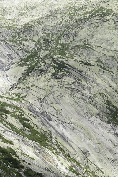 Blog Ndy Grimsel Massiv Jürg Ramseier Fotograf Bern